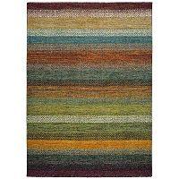 Gio Katre szőnyeg, 120 x 170 cm - Universal