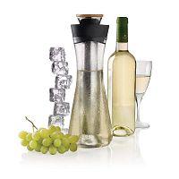 Gliss bor dekantáló, 750 ml - XD Design