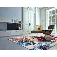 Henrietta szőnyeg, 60 x 120 cm - Universal