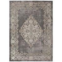 Izar Home szőnyeg, 140 x 200cm - Universal