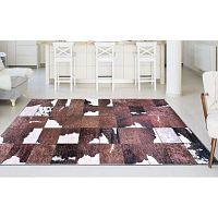 Magnatto Russno szőnyeg, 50 x 80 cm - Vitaus