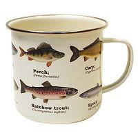 Multi Fish bögre - Gift Republic
