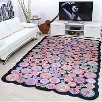 Murengotto szőnyeg, 60 x 100 cm - Vitaus