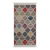 Nova Harmo pamut szőnyeg, 80 x 150 cm