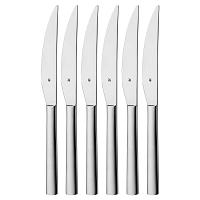 Nuova 6 darab, rozsdamentes steak kés - WMF
