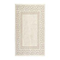Orient krémfehér gyapottszőnyeg, 80 x 150 cm