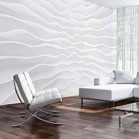 Origami Wall nagyméretű tapéta 400 x 280 cm - Artgeist