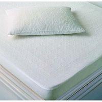 Paley matracvédő egyszemélyes ágyhoz, 100 x 200 cm