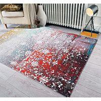 Paparazzi Multi folttaszító szőnyeg, 120x180cm - Floorita