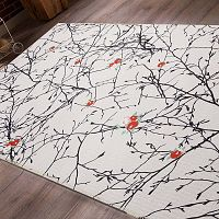 Parvati szőnyeg, 80 x 300 cm - Vitaus