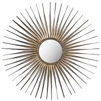 Peoria fali tükör - Safavieh