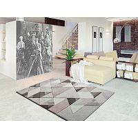 Pinky Dugaro szőnyeg, 160 x 230 cm - Universal