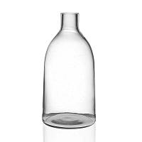 Prahna üveg váza, magasság 29 cm - Versa