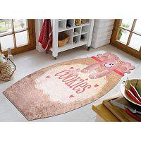Rissie szőnyeg, 60 x 100 cm - Vitaus
