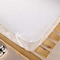 Single Protector matracvédő huzat, 90x190 cm