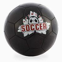 Soccer Football gyerek futball labda - InnovaGoods