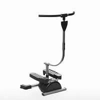 Stepper Cardio Twister edzőgép - InnovaGoods