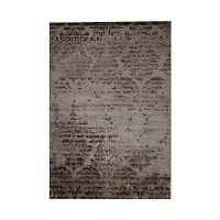 Susanne barna szőnyeg, 170 x 240 cm - Unknown