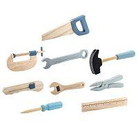 Toy Tool Set gyerekjáték szett - Bloomingville