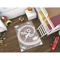 Unicorn szőnyeg, 120 x 170 cm - Universal