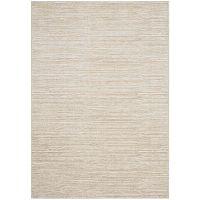 Valentine szőnyeg, 121 x 182 cm - Safavieh