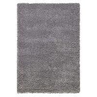 Venice szürke szőnyeg, 120x170cm - Mint Rugs