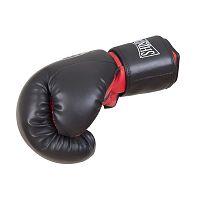 Boxkesztyű Shindo Sport