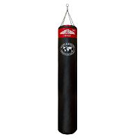 Boxzsák Shindo Sport 200 cm