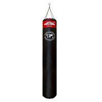 Boxzsák Shindo Sport 35x180 cm