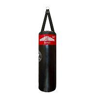 Boxzsák Shindo Sport - nagy