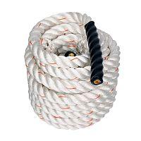 Fitness erősítő kötél inSPORTline CF011