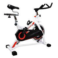 Fitness kerékpár inSPORTline JOTA
