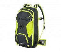 dbfe4d05a3cf Vízhatlan ultra könnyű hátizsák GreenHermit OD5125 25l ...