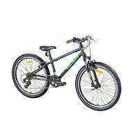 Junior kerékpár Devron Urbio U1.4 24