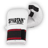 Karate kesztyű Spartan