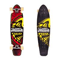 Longboard Tony Hawk Wingy