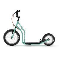 Roller Yedoo Wzoom New