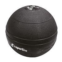 Súlylabda inSPORTline Slam Ball 2 kg