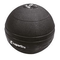 Súlylabda inSPORTline Slam Ball 8 kg