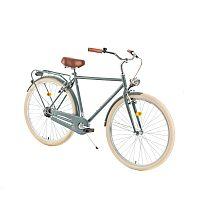 Városi kerékpár DHS Citadinne 2831 28