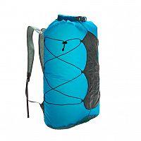 Vízhatlan ultra könnyű hátizsák GreenHermit OD5125 25l