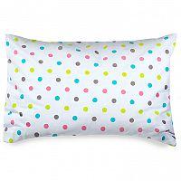 4Home Dots párnahuzat, 50 x 70 cm, 50 x 70 cm