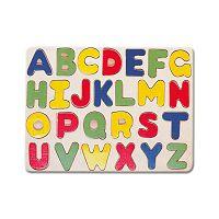 Bino ABC Puzzle