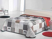 Forbyt Special ágytakaró
