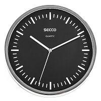 SECCO TS6050-53 (508) Falióra