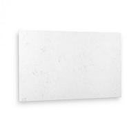 Klarstein Florentina, infravörös főtőpanel, valódi márvány, 400 W, IR Comfort Heat