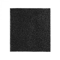 Klarstein Aktív szén szűrő DryFy 20 & 30 páraelszívóhoz, 20 x 23,1 cm, pót filter