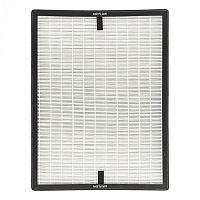 Klarstein Climate Hero HEPA filter, tartozék levegőtisztítóhoz, 31x41 cm