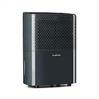 Klarstein Dryfy 10, páramentesítő, 240 W, 10 l/24 h, 100 m³/h, 15 - 20 m², dryselect, 40 dB, szürke