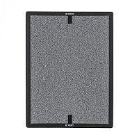 Klarstein Fresh Breeze filter szett, 29,5 x 39,5 cm, pót szűrők, tartozék